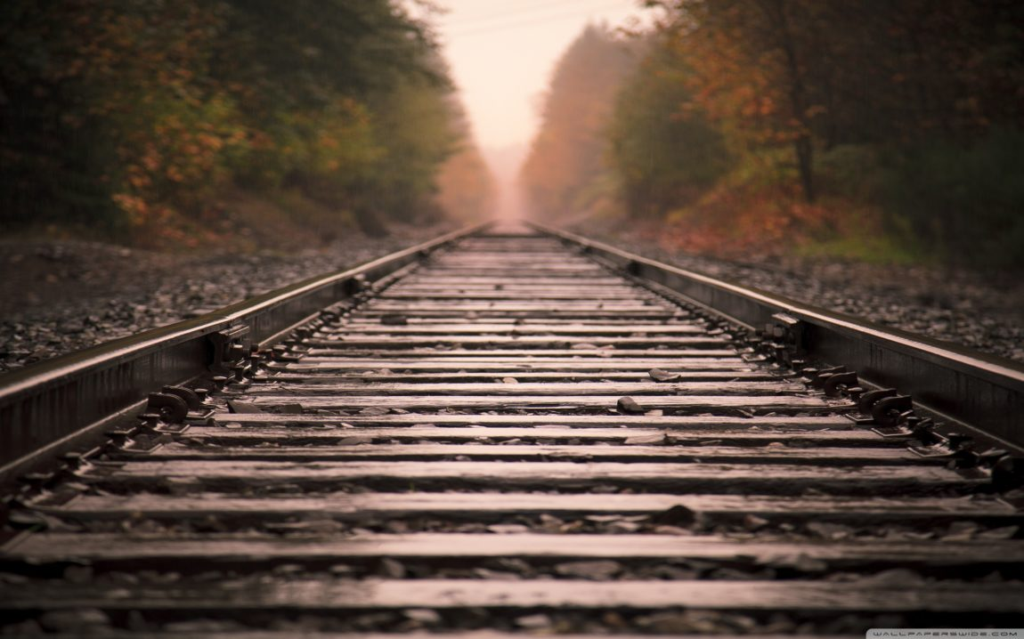 164873492-track-wallpapers