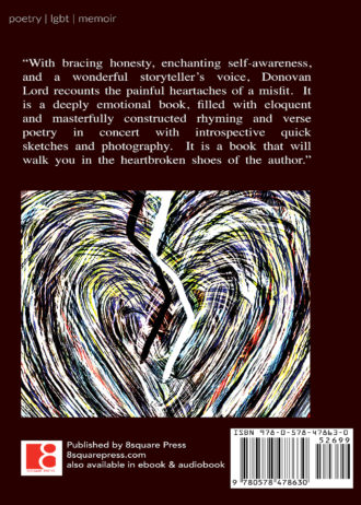heartaches back cover ibooks