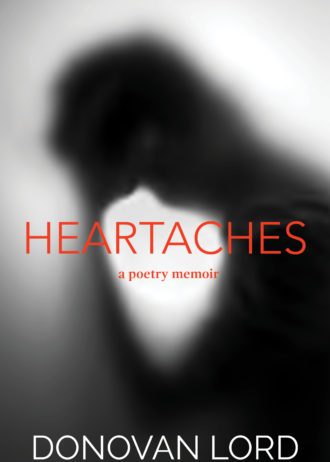 heartaches book 7 cover